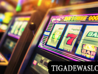 tiga dewa slot mobile